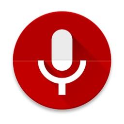 Voice Recorder PRO+