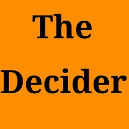 Magic Decider