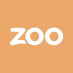 Zoocasa: Canada Real Estate