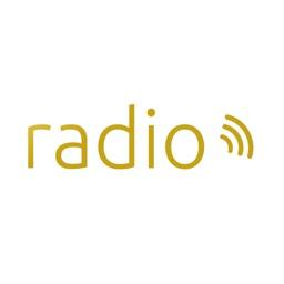 My Premium Radio