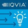 IQVIA Go IQ