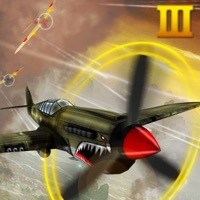 Codes for Tigers of the Pacific 3 Ace Hack