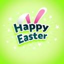 Happy Easter: Bunny Weekend