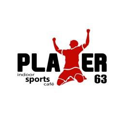 Player 63
