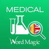 Diccionario Médico en Inglés