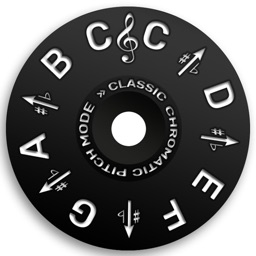 The Pitch Pipe