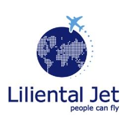 Liliental Jet