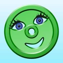 Eye-Fit Workouts: 100% vision
