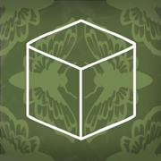 Cube Escape: Paradox KR