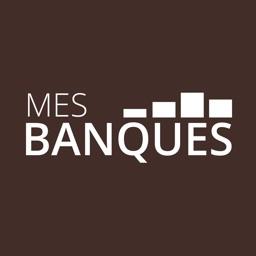 Mes Banques par BforBank