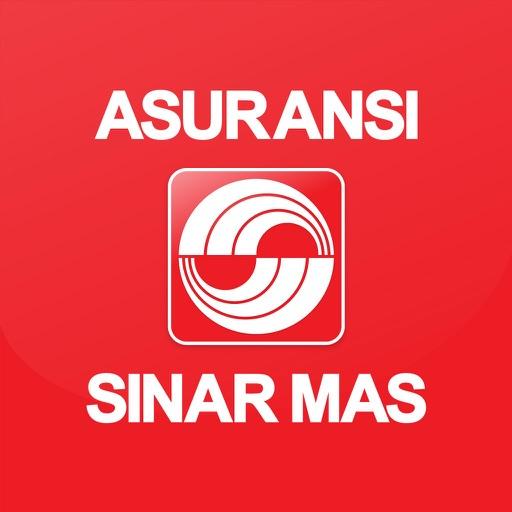 Asuransi Sinar Mas Online by Asuransi Sinarmas