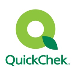 QuickChek Deals