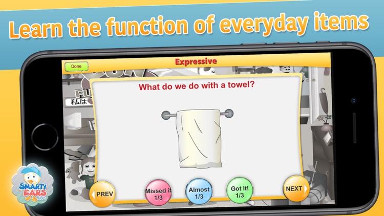 Fun & Functional screenshot-3