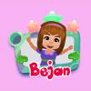 Behmen Dogu - Bejan Game artwork