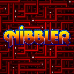 Nibbler Remake