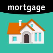 Mortgage Plus – Calculator