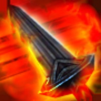 Codes for Blood Aerna Hack