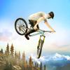 ASBO Interactive - Shred! 2 - ft Sam Pilgrim artwork