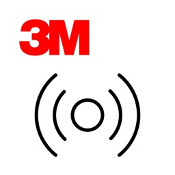 3M™Safety & Inspection Manager