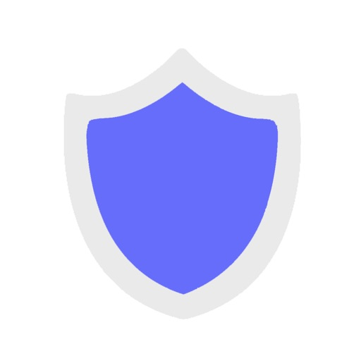 VPN Unlimited Bestnet Master iOS App