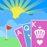 Codes for Golf Solitaire Club Hack