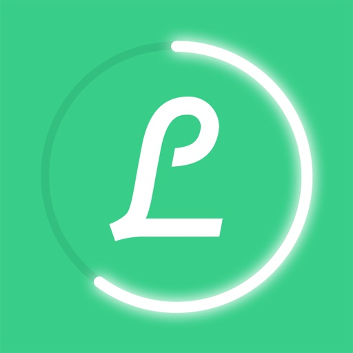 Lifesum: Diet & Macro Tracker download