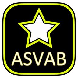 ASVAB® Practice Test
