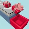 Perfect Conveyor - iPhoneアプリ