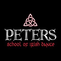 Peters School of Irish Dance