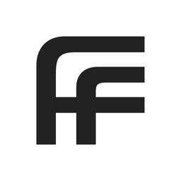 Farfetch: Fall Fashion