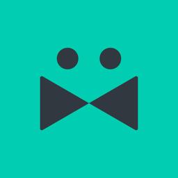 Ícone do app Guru - Investimentos e Ativos