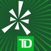 TD Ameritrade: Mobile Trader