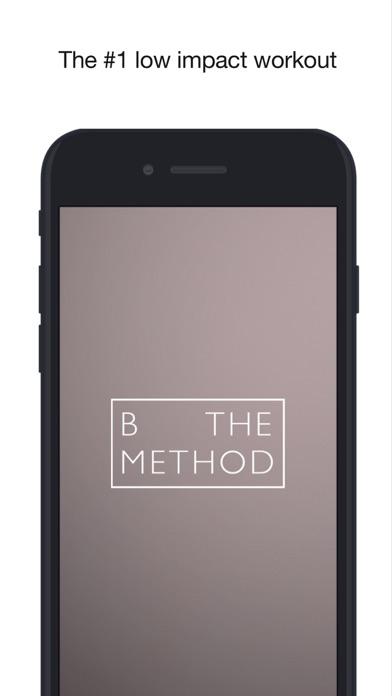 B The Method by Lia Barthaのおすすめ画像1