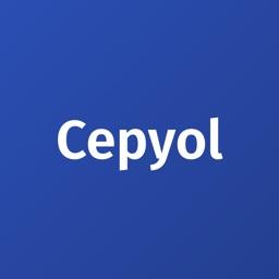 Cepyol - Otobüs ve Uçak Bileti