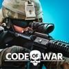 点击获取Code of War: Modern Shooter