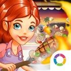 Cooking Tale - Kochen Spiele icon