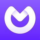 Mono Fit icon