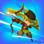 JungleHunter - legend archer