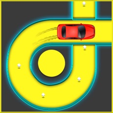 Activities of Rusty Driver : Road Life