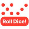 Michael Rodgers - Best Dice Rolling App  artwork