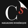 Challenges — Le magazine