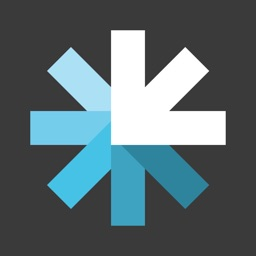 MakeShift for Employees