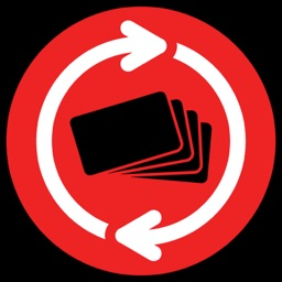 Gift Card Trade