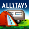 Camp & RV - Tents to RV Parks