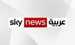 Sky News Arabia TV