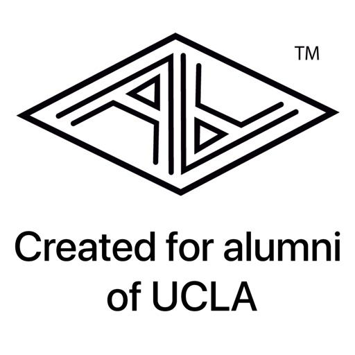 Created for alumni of UCLA