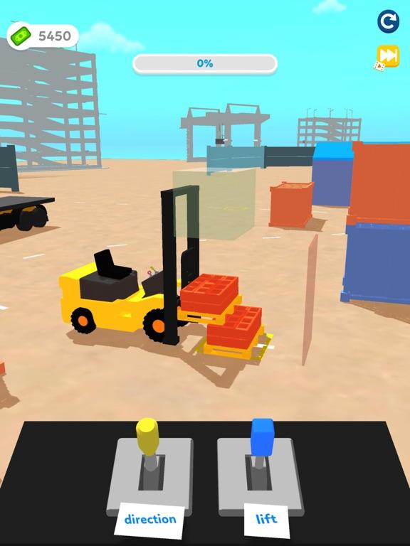 Builder Master 3D screenshot 15