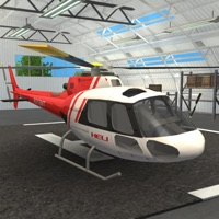 Helicopter Rescue Simulator Hack Resources Generator online
