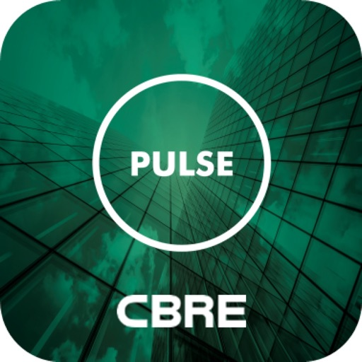 CBRE Pulse by Apac Developer