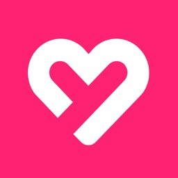Dating App & Chat - MyLove